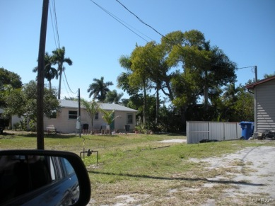 Bonita Springs, FL, Feb 2010